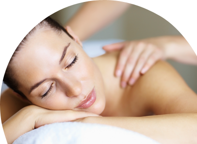 tilbud tantra massage escort fredericia